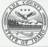 Client: Ada County