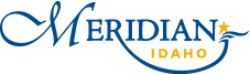 Client: City of Meridian